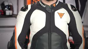 riding jackets for sale dainese super rider jacket review at revzilla com youtube