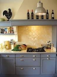 kitchen lighting refreshed country kitchen lighting country