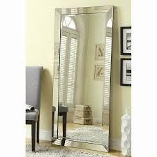 mirrors amazing unframed mirror custom cut mirror lowes