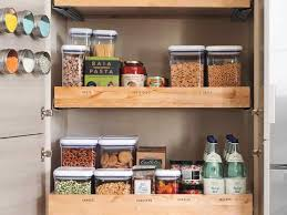 for kitchen organization pay2 us