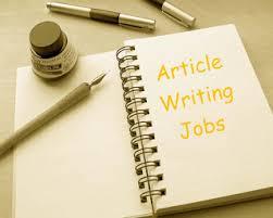 Paid essay writers   Custom professional written essay service sasek cf Pay Someone Essay Creativities Fibzonm For Everyone Pay To Write Essay