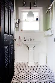 442 best a2 bathroom ideas images on pinterest bathroom ideas