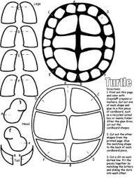 tmnt mask u2026 teenage mutant ninja turtle