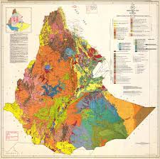 Large Map Of Usa by Gmna Resources Usgs Geological Map Of The United States