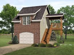 double garage house plan blog house plan hunters house plans garage floor plans