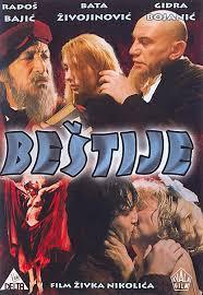 Beasts (1977) Bestije