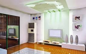 Tv Cabinet Wall Design Best Top Modern Tv Cabinet Wall Units Furniture Designs Ideas Also