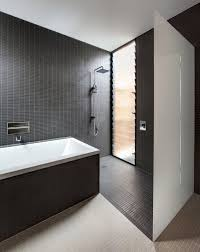 black and white bathroom designs large and beautiful photos