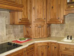 Kitchen Furniture Design Kitchen Furniture Kitchen Sink Cabinets For Sale Used Lowes Yeo Lab
