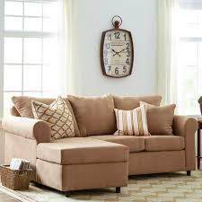 Large Sofa Pillows Back Cushions by The Lyle Collection Marries Retro And Styling With Casual