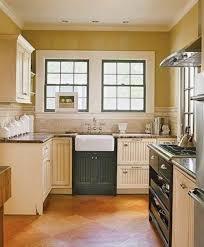 kitchen backsplash trim ideas wall trim molding wooden solid back bar stools krista watterworth