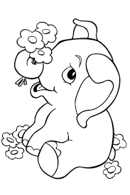 469 best amazing coloring sheets images on pinterest coloring