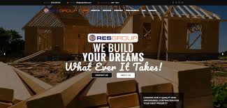 web development dehydr8ed studio new york web design