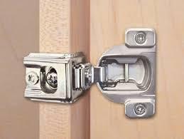 door hinges adjust alignment cabinet doors w1456 how to the of