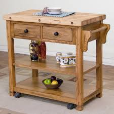 Kitchen Island With Chopping Block Top Kitchen Kitchen Island Butcher Block In Leading Kitchen Butcher