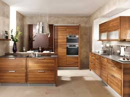 10 X 10 Kitchen Design 10 X 10 Kitchen Floor Plan Ideas Perfect Home Design