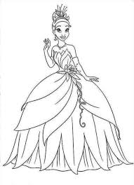 85 barbie coloring pages for girls barbie princess friends