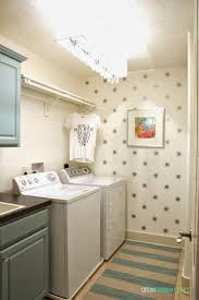394 best laundry rooms images on pinterest laundry room design