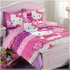 Purple Bedroom Furniture by Bedroom Sets Unique Hello Kitty Bedroom Furniturefor Home Design
