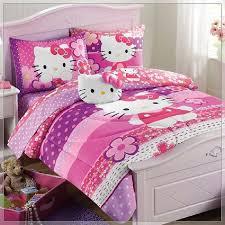 Purple Bedroom Furniture by Bedroom Sets Unique Hello Kitty Bedroom Furniturefor Home Design