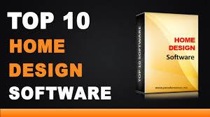Home Design Studio Pro For Mac V17 Free Download Best Home Design Software Top 10 List Youtube