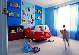 Sensational Theme by Sensational Design 6 Boy Room Theme Ideas Boys Decorating Ideas