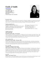 Flight Attendant Job Description Resume by Cabin Crew Job Description Resume Free Resume Example And