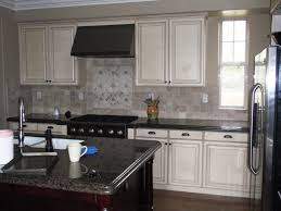 Kitchen Cabinet Paint Color Kitchen Cabinet Paint Color Ideas Kitchen Paint Colors For Small