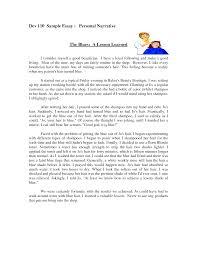 college scholarship essay format Resume Template   Essay Sample Free Essay Sample Free