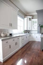 small kitchen designs photo gallery section and download latest kitchen design trends with pictures