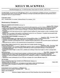 Aaaaeroincus Winsome Free Downloadable Resume Templates Resume     aaa aero inc us