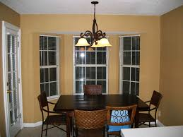 Chandelier Inspiring Dining Room Chandeliers Lowes Breathtaking - Pendant light for dining room