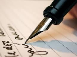 Ghostwriting services denver casinodelille com USA  Best custom essay site