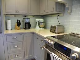 100 kitchen backsplash paint ideas unexpected kitchen