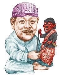 Dalang Asep Sunandar Sunarya 2014 Talungtik.com – Seniman legendaris Sunda Dalang Asep Sunandar Sunarya meninggal dunia hari ini, Senin 31 Maret 2014 pada ... - Dalang-Asep-Sunandar-Sunarya-Meninggal