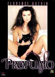 Profumo (1986) [Ita]