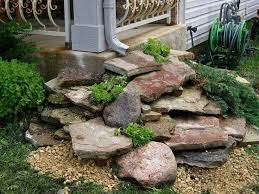 25 best landscaping around patio ideas on pinterest landscape