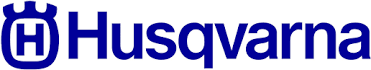Husqvarna Logo 2012