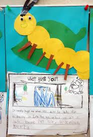 First grade Spelling Word Test Week   Workshopmanuals biz