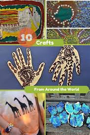 the 25 best african crafts ideas on pinterest africa activities