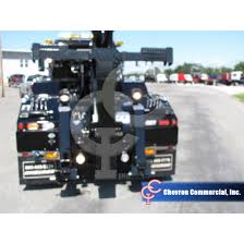 w model kenworth parts kenworth t370 px8 330hp w chevron model 1016 wrecker