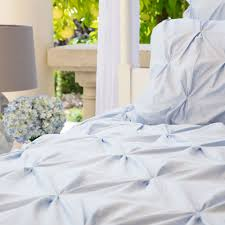 Hotel Canopy Classic by Duvet Covers And Duvet Sets Luxury Duvet Covers Crane U0026 Canopy