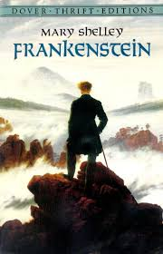 the 25 best frankenstein by mary shelley ideas on pinterest