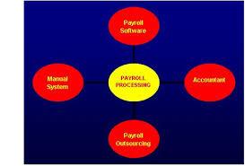 Payroll Management Processes  Payroll Processing Methods Naukri Hub