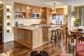 modern kitchens nyc affordable kitchens promotion ny with modern