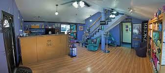 salon salon in corpus christi tx