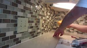Home Depot Interior Door Installation Cost Decorating Lowes Garage Door Installation Backsplash