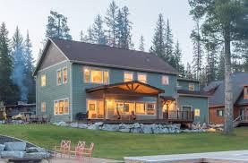 stratford home center u2013 custom modular prefab homes