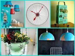 Youtube Home Decor by Simple Home Decor Ideas 35 Simple Home Decor Ideas Interior To