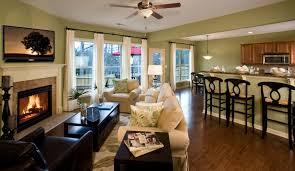 Home Gallery Design Ideas Interior Design Of A House Home Interior Design Part 2